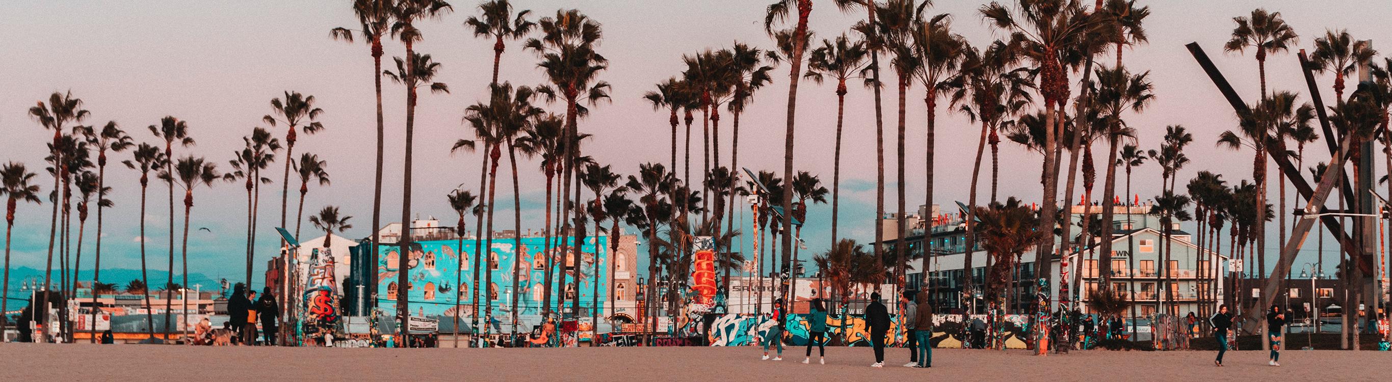 Peddal Bar Santa Monica - Best Bachelorette Party Pedal Pub Crawl in Santa Monica, California