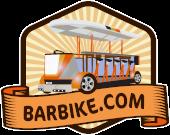 BarBike.com Logo